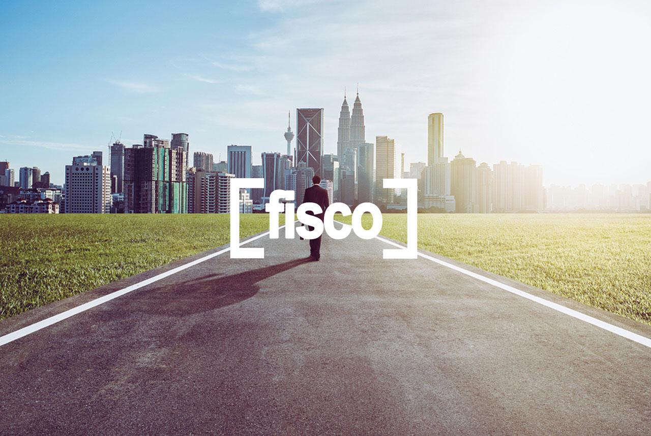 Scatta l'obbligo di addebitare ai clienti le borse di plastica - Fisco